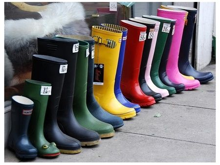 25  best ideas about Best rain boots on Pinterest | Black hunter ...