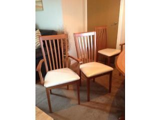 Foyer Chair Gumtree : 94 best gumtree finds images on pinterest image for sale and
