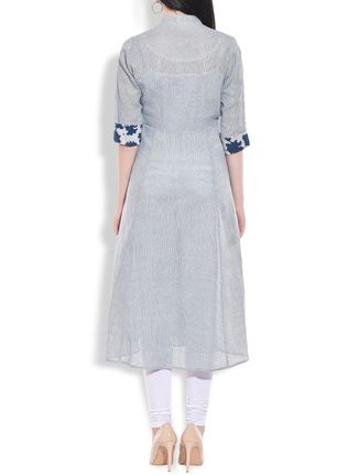 Limeroad Online Shopping Destination India