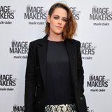 nice Kristen Stewart Is Reportedly Dating Victoria's Secret Model Stella Maxwell Check more at https://10ztalk.com/2016/12/23/kristen-stewart-is-reportedly-dating-victorias-secret-model-stella-maxwell/