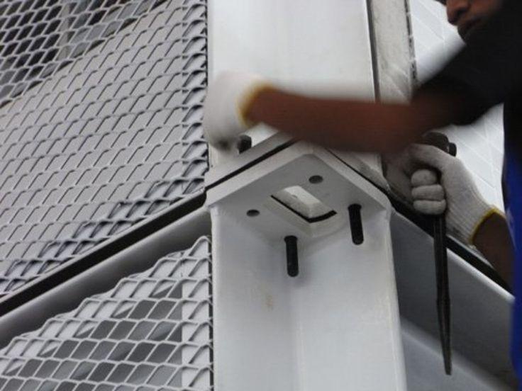 en detalle containers versand container huser - Fertig Versand Container Huser Usa