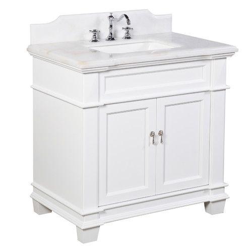 Bathroom Vanities Rhode Island 250 best images about rhode island house on pinterest