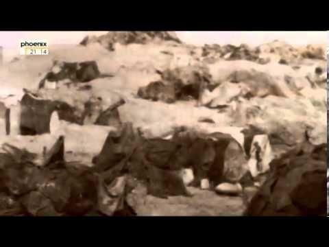 Deutsche Kolonien in Afrika - Deutsch Südwestafrika