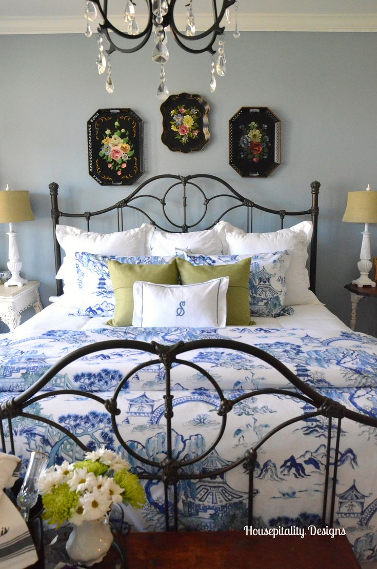best bedrooms images by sabrina ullrey mow on pinterest