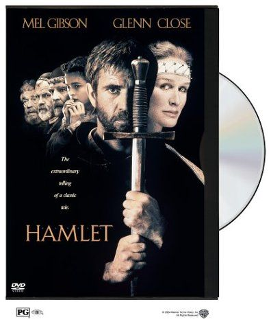 an interpretation of hamlets soliloquy Before the soliloquy, hamlet was going through a seemingly unpleasant conversation with his mother and claudius and being asked to remain in denmark as opposed to continuing his studies in wittenberg (which was against his wishes.