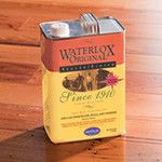 Waterlox Sealer/Finish - ordered from West Michigan Finishes, $70/gal + free shipping over 100 + coupon code refinish for 10% off