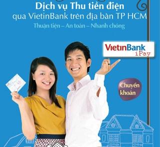 Ngân hàng Vietinbank: Ngân Hàng, Hàng Vietinbank