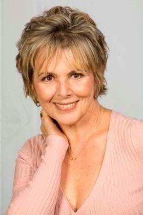 Irene Yolanda Ravache Paes de Melo (Rio de Janeiro, 6 de agosto de 1944) é uma atriz e diretora teatral brasileira. Atua em televisão, teatro e cinema.