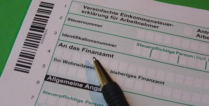 Income tax part -3