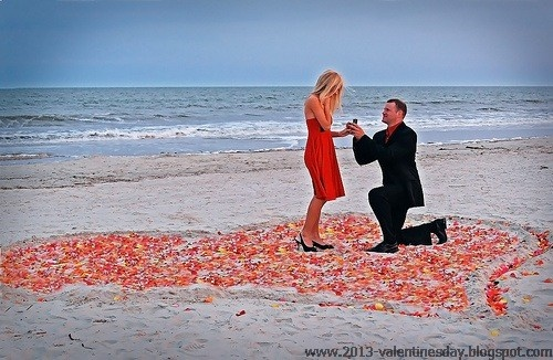 valentine's day propose style Happy-propose-day-2013 Happy Propose day , propose day wallpapers, propose day pictures, propose day photos, how to Propose , propose tricks, best place to propse ,worst Place to propose , 8th feb 2013 propose day , 8th February 2013 propose day