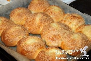 Вкусное печенье, достаточно простое в приготовлении, наслаждайтесь!