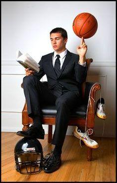 Senior Guy Poses on Pinterest | Senior Guys, Senior Boys and Senior ...