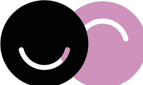ello - your social media dream or just a symbol of what is wrong with the current offer?