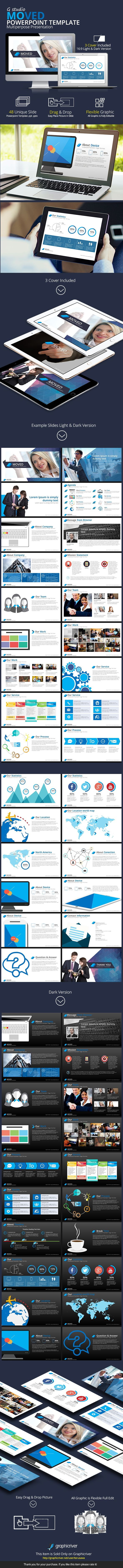 Magnificent 1 Button Template Thin 10 Tips For Writing A Resume Round 100 Free Resume Templates 12 Hour Schedule Template Old 15 Year Old Resume Sample White17 Worst Things To Say On Your Resume Business Insider 25  Best Ideas About Template Powerpoint 2007 On Pinterest | Fundo ..