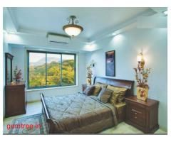 LandCraft Golf Links Ghaziabad presents options of 3/4 BHK Apartments and Villas Ghaziabad - Gumtree.in Free Classifieds for India