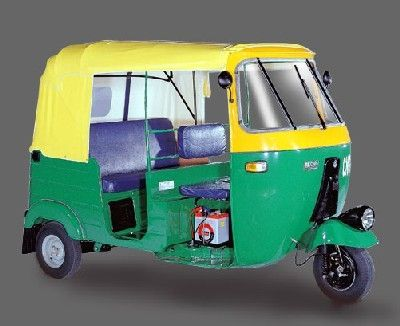 indian rickshaw for sale - Google Search