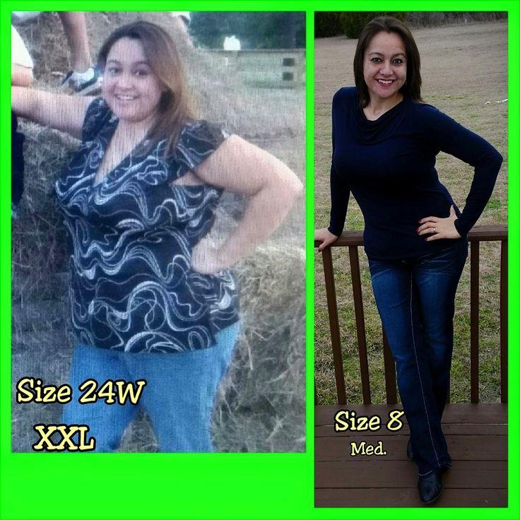 washington dc weight loss programs