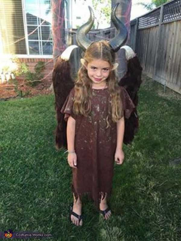 66 best Disfraces Halloween images on Pinterest Halloween ideas - imagenes de disfraces de halloween