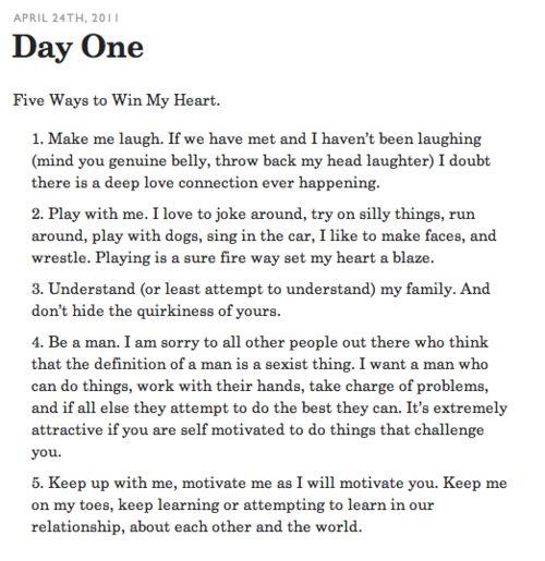 5 ways to win my heart: Thatkindofwoman Exact, Life, Quotes Celebrities, Winmyheart, Girls Heart Absolutely, So True, Things To Win My Heart, Thatkindofwoman Wrote, Keys Things