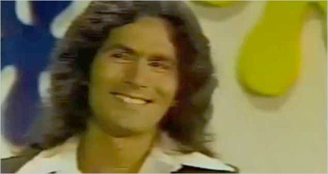 the dating game 1978 alcala spain