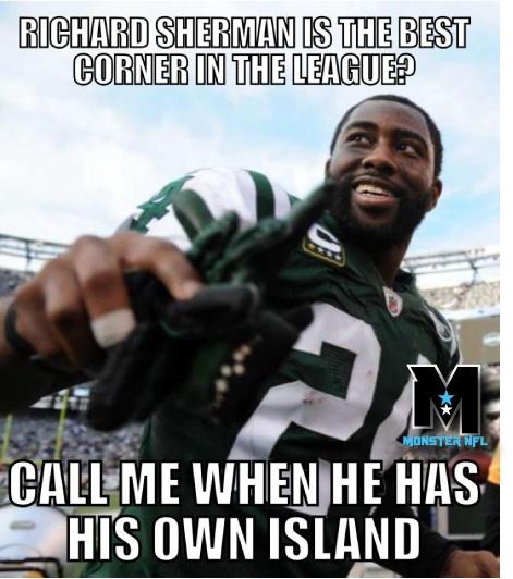 9146412082c59e72516dbe739958317c funny sports memes nfl memes 29 best sports memes images on pinterest funny stuff, ha ha and