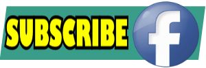 Disney Infinity Moana Intro Animation Details Revealed | Infinity & Beyond Podcast
