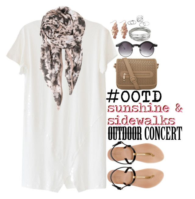 """Untitled #124"" by rachelaggilman ❤ liked on Polyvore"