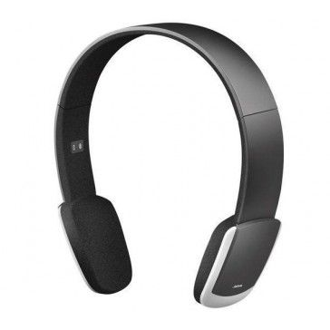 HALO2 Wireless Headphones Our Price: €101.44  The HALO2 wireless headset from Jabra gives you the freedom you need to enjoy your music and manage your calls.Boasting Bluetooth 3.0, this headset can be used with any phones with Bluetooth support, and can be connected to two Bluetooth peripherals simultaneously. - See more at: http://homeandpc.ie/audio/headphonse/wireless-headphones/halo2-wireless-headphones.html#sthash.p554vmJ3.dpuf