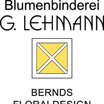 Blumen Lehmann Düsseldorf – Business Photos