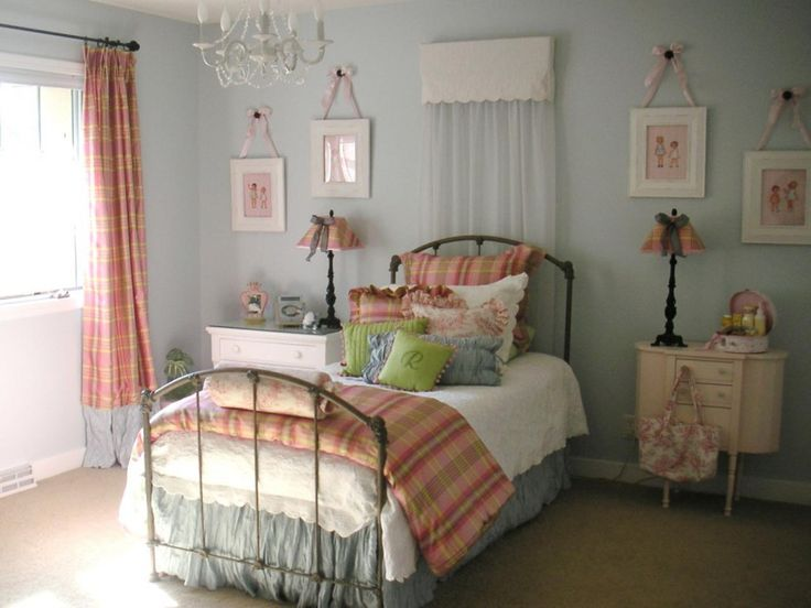 378 best images about girl bedroom decorating ideas on for 10 year olds bedroom ideas
