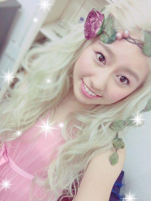 ☆おやすみです。あーりんです。☆ の画像|ももいろクローバーZ 佐々木彩夏 オフィシャルブログ 「あーりんのほっぺ」 Powered by Ameba