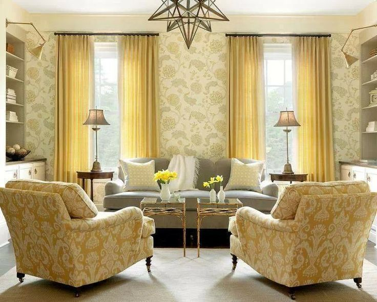 Eclectic Family Room Design, Pictures, Remodel, Decor And Ideas !