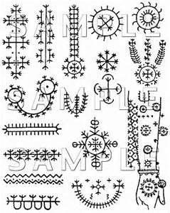 17 best ideas about tribal symbols on pinterest different symbols viking symbols and meanings. Black Bedroom Furniture Sets. Home Design Ideas