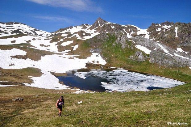 Pic Paradis: Montagne à Saint-Martin/randonnee-pic-paradis_022