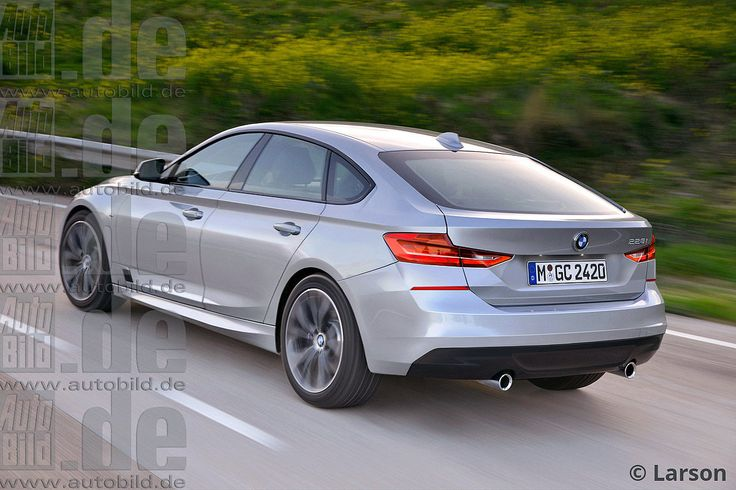 bmw 2er gran coupe car renders pinterest coupe and bmw. Black Bedroom Furniture Sets. Home Design Ideas