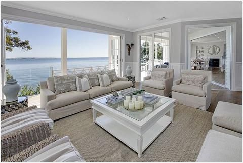 Great Living Room Furniture Brisbane » Best Of Creating The Picture Perfect  Hamptons Look For Your Home