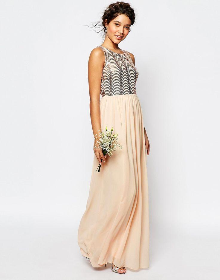 44 besten BridesMAID Bilder auf Pinterest | Brautjungfern ...