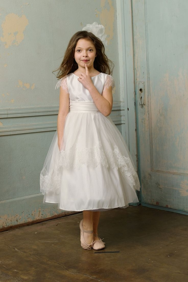 172 best our day the dress images on pinterest wedding discover the watters seahorse 43310 junior bridesmaid dress find exceptional watters seahorse junior bridesmaid dresses at the wedding shoppe ombrellifo Choice Image