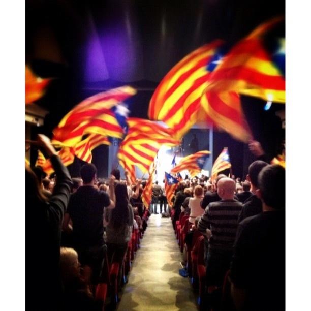Figueres, 12 de novembre