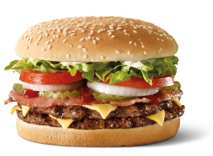 Hungry Jacks - whopper-ultimate-double