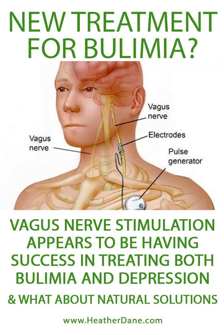 nervous and digestive system The nervous system and digestive system are connected because they help each other function while the nervous system serves as.