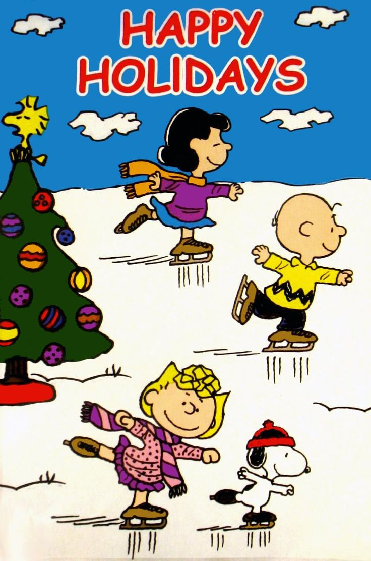 best holiday time images on pinterest birthdays peanuts and