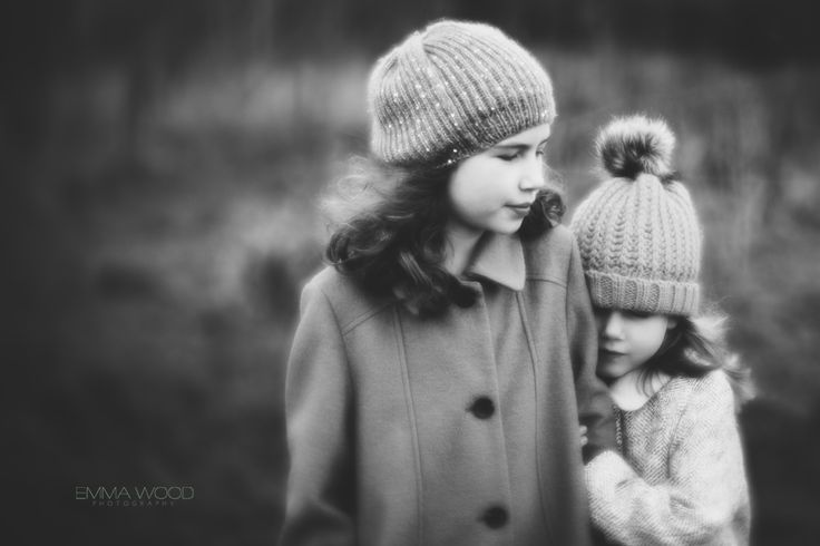 Emma Wood Photography • Through the Lensbaby | Blowing the Cobwebs Away