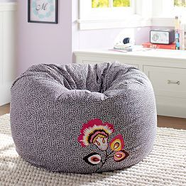 Personalized Bean Bags Best Bag Chairs