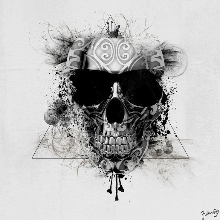 1000 Id Es Sur Le Th Me Tatouage Pirate Sur Pinterest