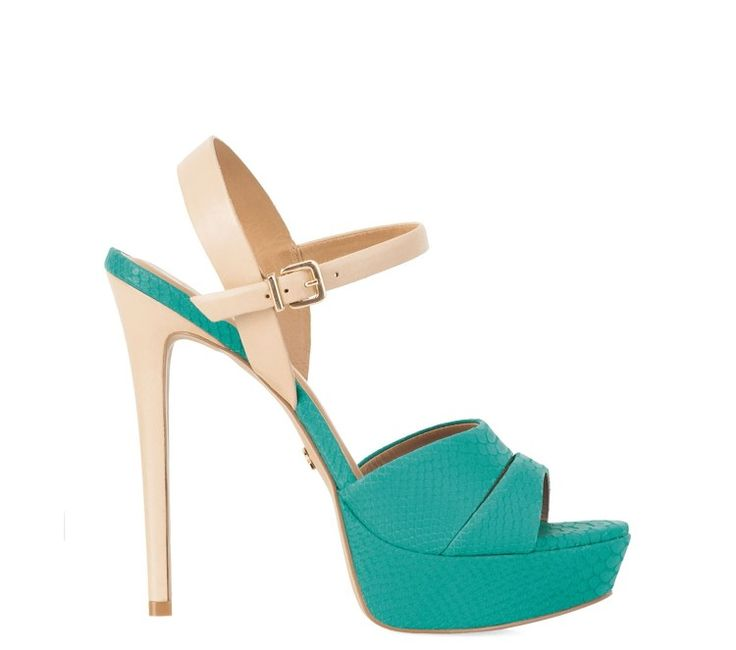 #kazar #new #collection #sandals #want #them