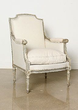 best 25 bergere chair ideas on pinterest french chairs striped chair and french style chairs