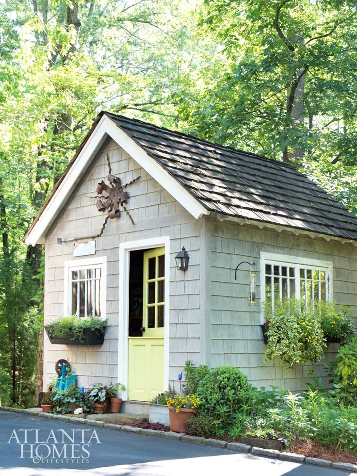Best 25 cedar shake shingles ideas on pinterest cedar for Cedar shingle shed