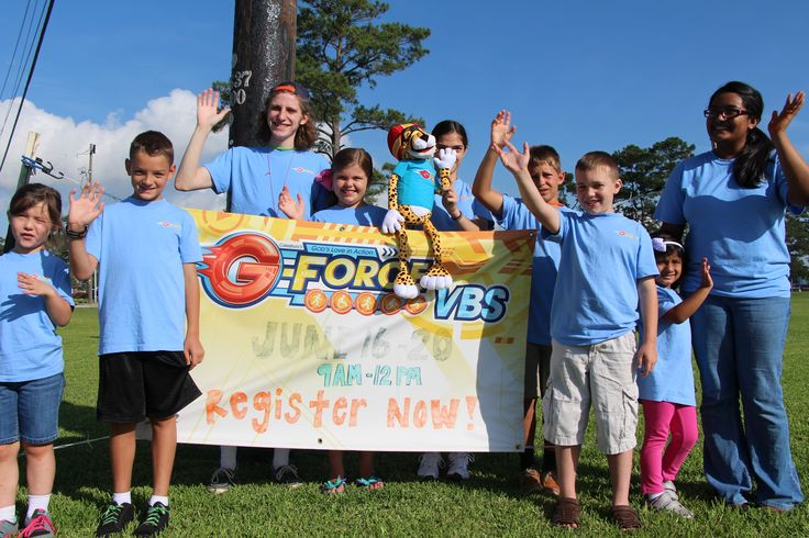 Best 25 G Force Vbs Ideas On Pinterest Science