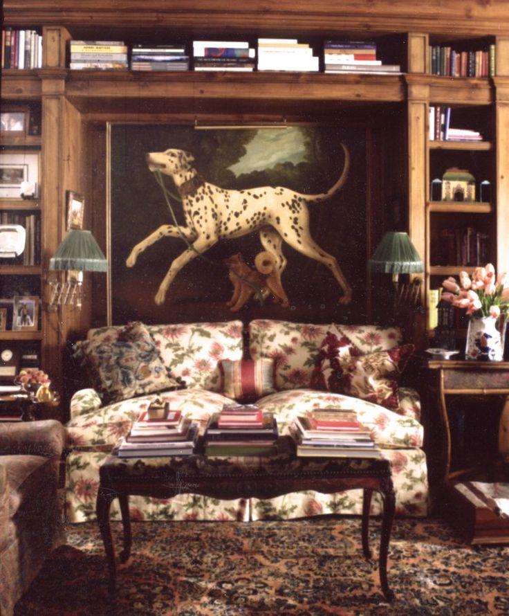Scan Home Furniture Stunning Decorating Design